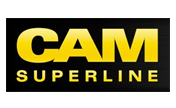 Cam Superline Truck Trailer