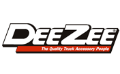 DeeZee Truck Accessories