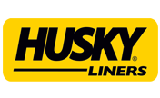 Husky Truck Accessories