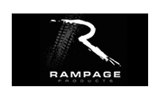 Rampage Truck Accessories