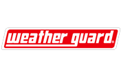 Weather Guard Truck Accessories