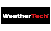 WeatherTech Truck Accessories